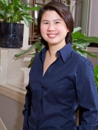 Jennifer Yi-Chun-Lai Yee