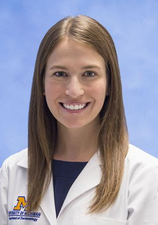 Jennifer Mancuso, MD