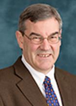 Jeremy M G Taylor, Ph.D.