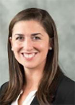 Jessica Hoffman, M.D.