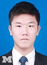 Jialin Liu
