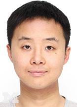 Jingcheng Xiao