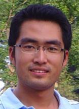 Jinrui Xu