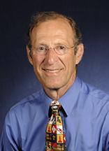 Jonathan Trobe, M.D.