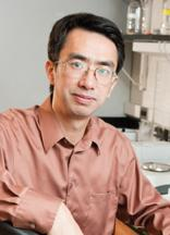 Jun Li, Ph.D.