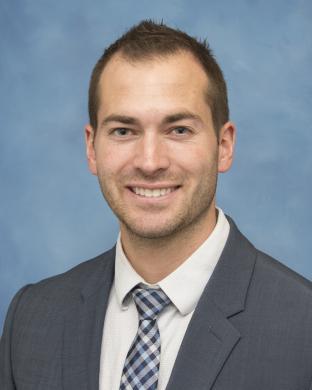 Dr. Taylor Kantor