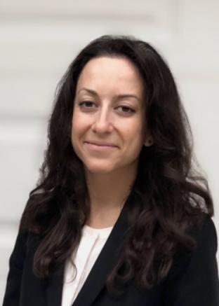 Katherine Asta, M.D.