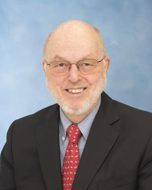 Dr. Michael King