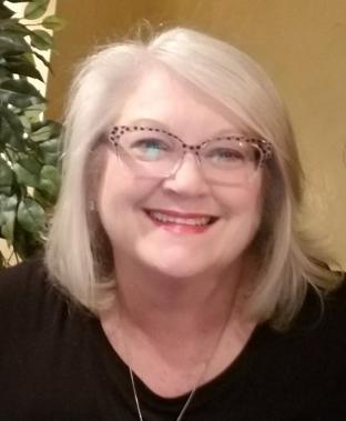 Picture of Kim White