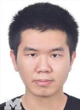 Kaiwen Deng