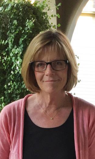 Karen Grahl