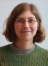 Katherine Gurdziel