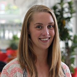 Kaylee Steen