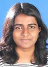Keerthi Sannareddy