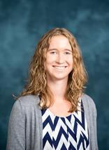 Kelsey Lenhart