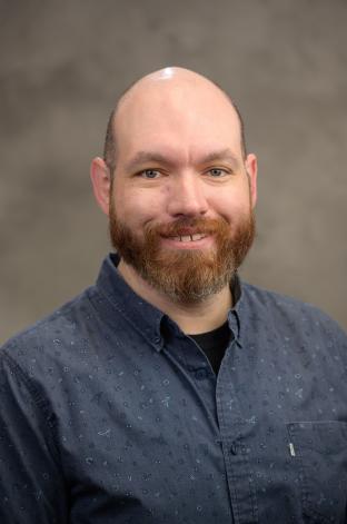 Kevin Bohannon, Ph.D.
