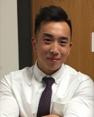 Kevin Tsz Hin Ng