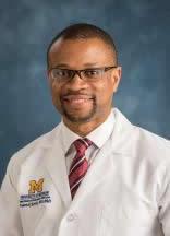 Frederick Korley, MD, PhD