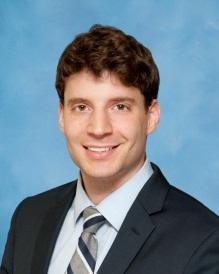 Dr. Kevin Kovatch
