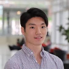 Kyoung Jo