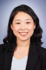 Alison Lee, MD, MHS