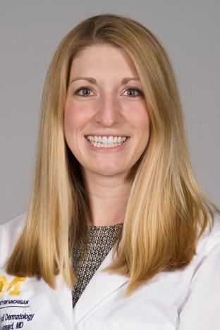 Kathryn Leonard, MD