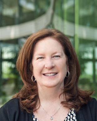 Lisa Kane Low