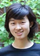 Yidan Liu