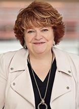 Lori Isom, Ph.D.