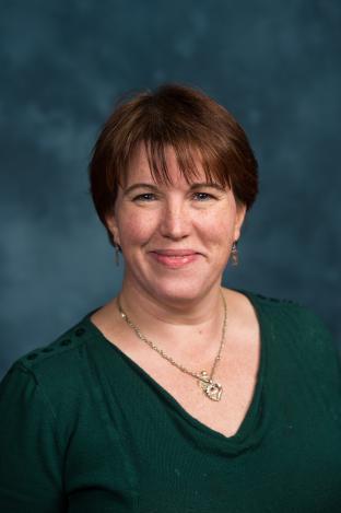 Dr. Michelle Meade