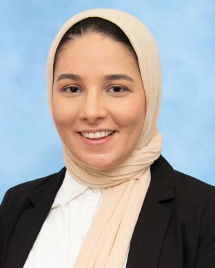 Dr. Shadi Mehrabi