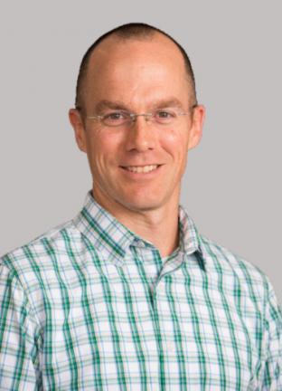Daniel E  Michele, PhD | Molecular & Integrative Physiology