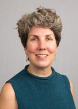 Sue Moenter