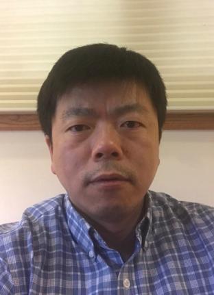 Xin Tong, MD, PhD