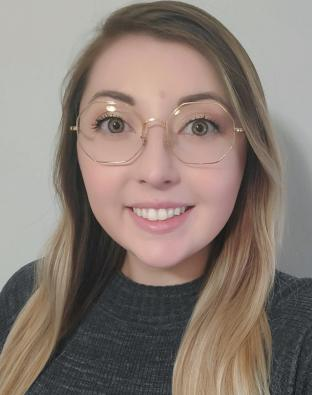 Maggie McGlothlin