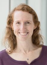 Marci Brandenburg