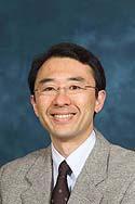 Masahito Jimbo, MD, PhD