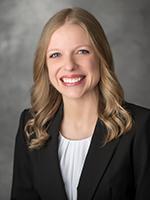 Megan Kechner