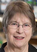 Miriam Meisler, Ph.D