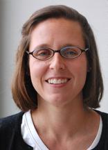 Michelle Leigh Wynn
