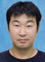 Mitsuhiro Nakamura