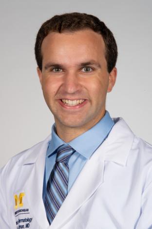 Daniel Nadelman, MD