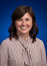 Nicole Huser