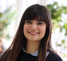 Nina Steele