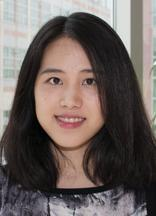 Ningxin Ouyang