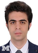 Noshad Hosseini