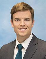 Mark E. Oppenlander, M.D.
