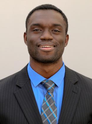 Oludotun Ogunsola, MD, MPH