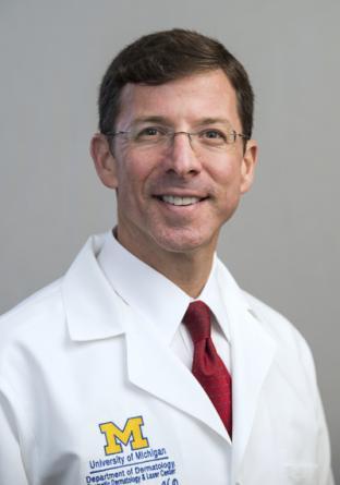 Jeffrey S. Orringer, MD