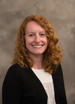 Ellen Schmidt, Ph.D.